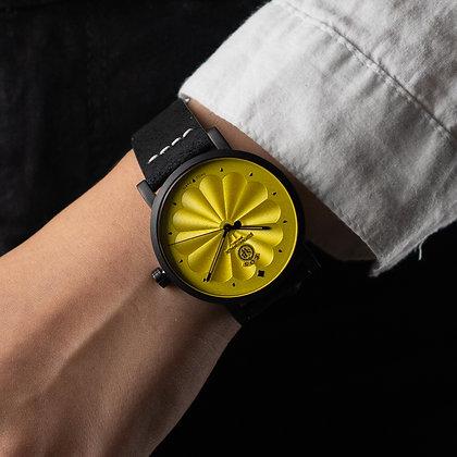 ÈOS DLC Demeter Yellow
