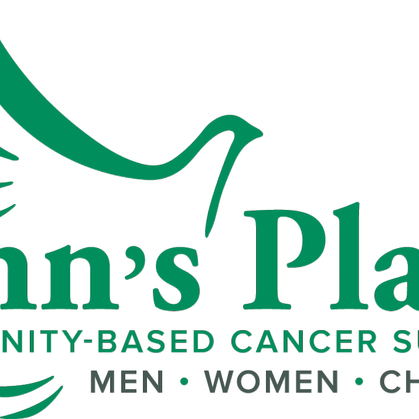 Brewery Bar(re) to benefit Ann's Place, Community Based Cancer Support Center