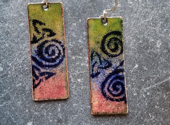 enamel-earrings-2