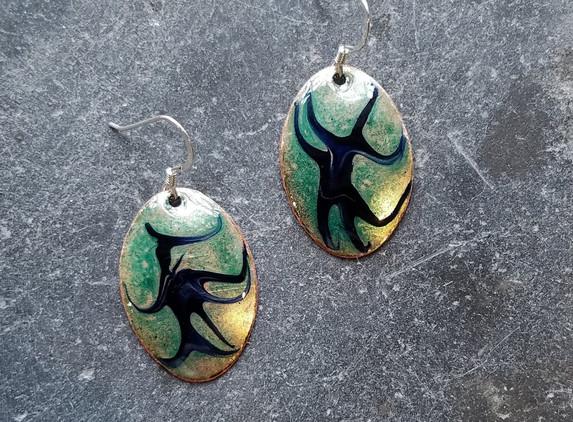 enamel-earrings-1