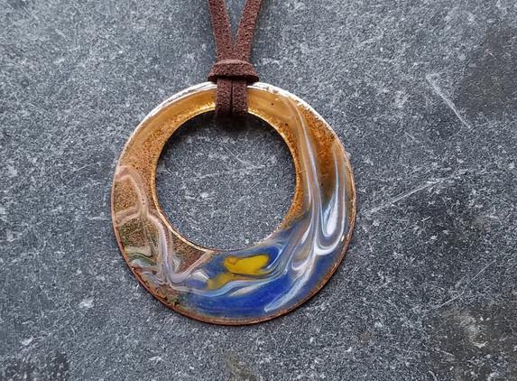 enamel-pendant-1