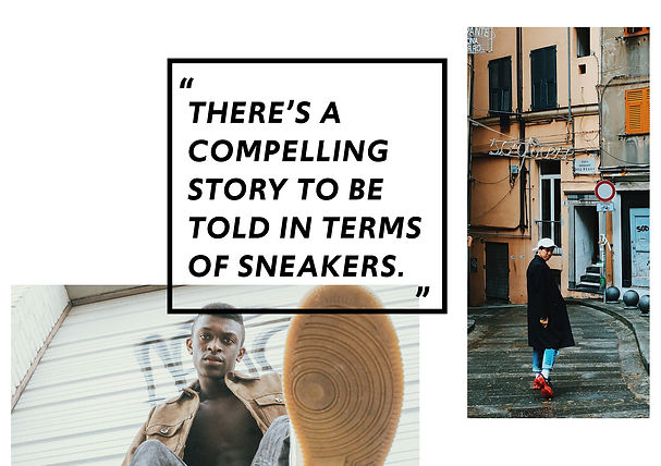 SneakerCulture4 copy.jpg