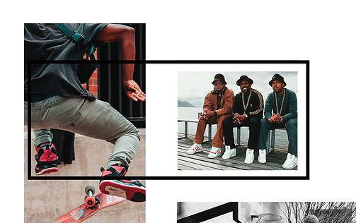 SkiingSpread3 copy.jpg