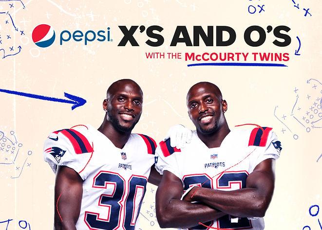 3113_MalkaSports-Pepsi-x's-and-o's-intro-card.jpg