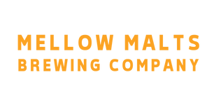 Mellow Malts WordMark