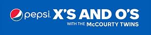 3113_MalkaSports-Pepsi-x's-and-o's-logos