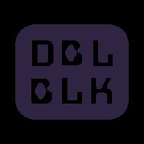 Double Black Icon