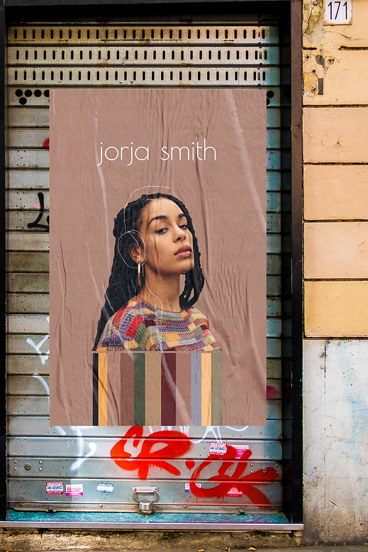 UpdatedJorjaSmith.jpg