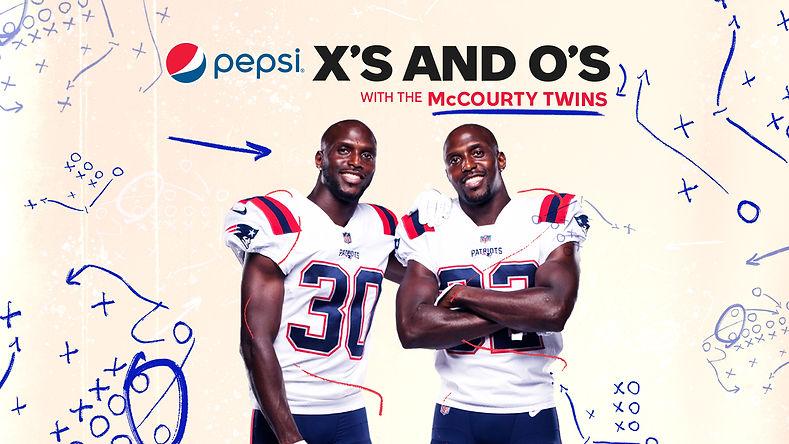 3113_MalkaSports-Pepsi-x's-and-o's-horiz
