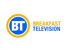 breakfast-television-logo_edited.png