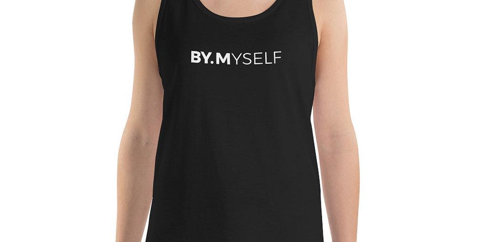 Black shirt BY.MYSELF
