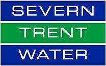 severn-trent-water.jpg