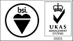 bsi-and-ukas.png