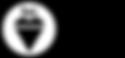 BSI-Assurance-Mark-ISO-9001-2015-KEYB.pn