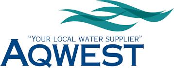 Aqwest Logo.png