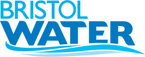 Bristol_water_Logo_blue_2x.png