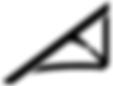 Timberworks Logo 2_1.png