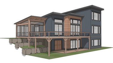 the-lincoln-ii-timber-frame-house-plan