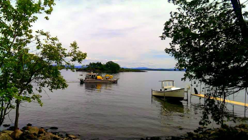 Butler Island Cabin 7.jpg