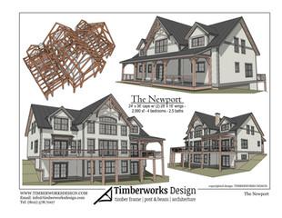The Newport - Brochure - TW_4.jpg