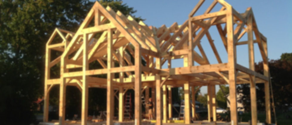 parallax-timber-frames-of-vt.jpg