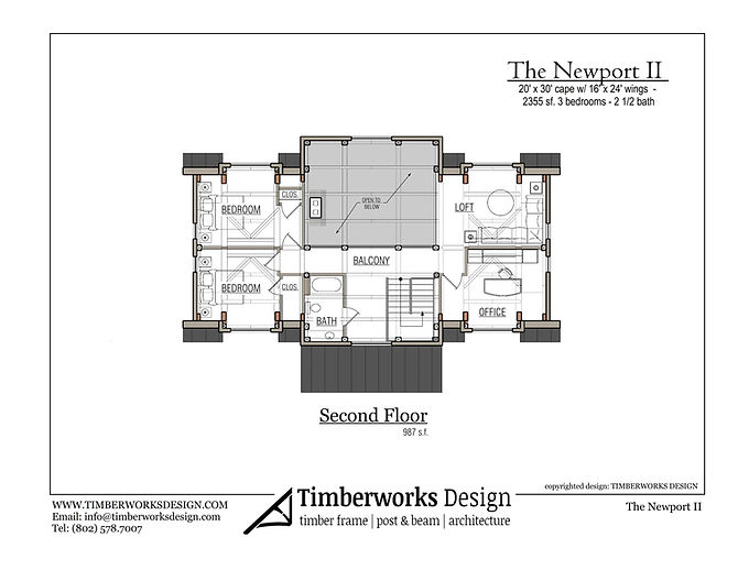 Newport - Sales_1_3.jpg