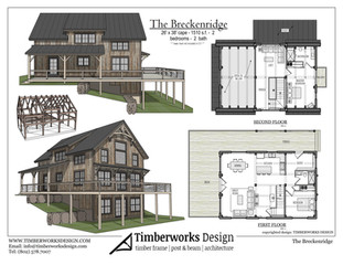 The Breckenridge - Brochure - TW_1.jpg