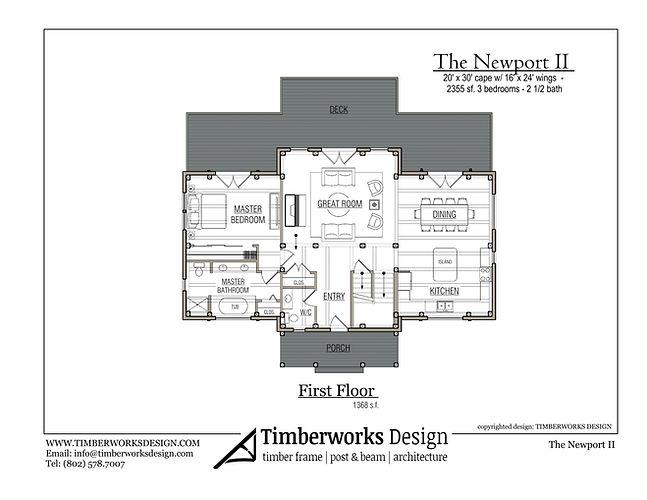 Newport - Sales_1_2.jpg
