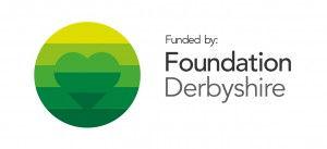 Funded-by-Foundation-Derbyshire-logo-300