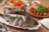 cơm niêu sài gòn menu 01