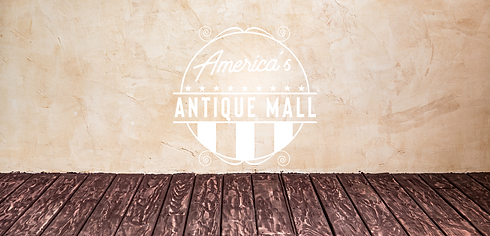 americas-antique-mall.png
