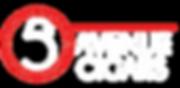 FAC logo med-wht.png