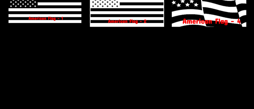 American Flag 1-4.jpg