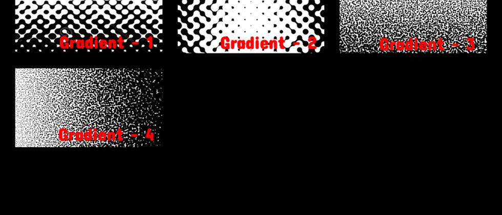 Gradient 1-4.jpg