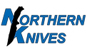 NK full logo 800x600 glow.png