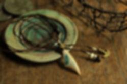 green-turban-shell-031.JPG