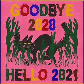 goodbye2020homepage.png