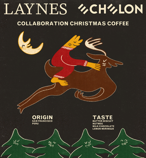 laynes-reindeer-with-text.png
