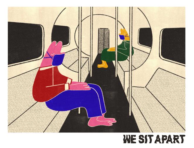apart1.png