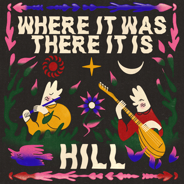 Hill-cover.png
