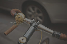 bicycle-bike-bell-close-up-107510%2520(1