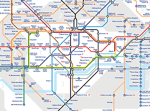 standard-tube-map_mod_rc2_central_zones3