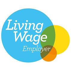 LW_logo_LW employer only_0.jpg
