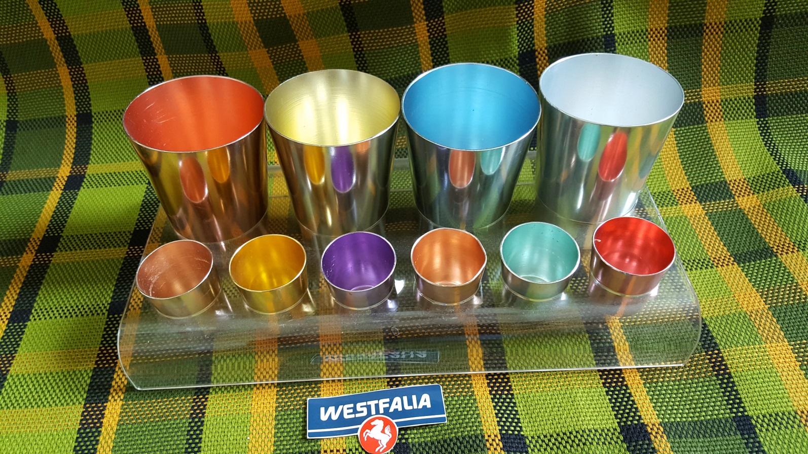 Emka Cups
