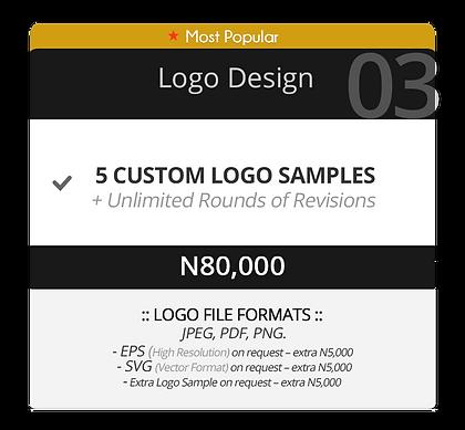 Logo Design Level 03.png