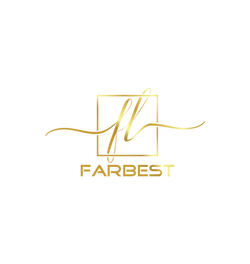 FARBEST