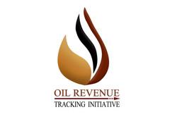OIL.R.T.I.-LOGO