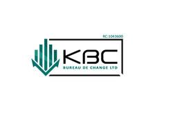 KBC_BDC Logo