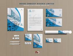 Books Embassy