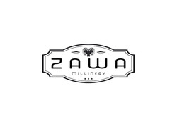 Zawa Logo